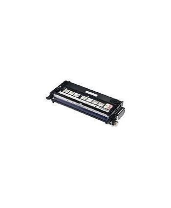 Negro Reg para Dell 3110 CN, 3115 CN (8K páginas)- 593-10170