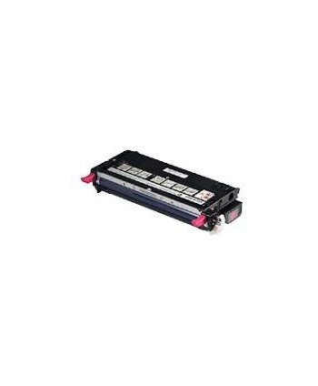 Magenta Reg para Dell 3110 CN, 3115 CN(8K páginas)-593-10172