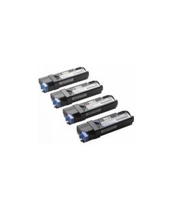 Negro regenerado  Dell 2130 CN, 2135 CN. 2.500P 593 -10320