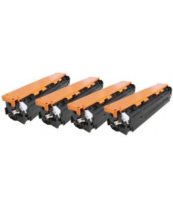 Magent comp HP CP1215/1515N/1518/CM1312-1,4KCB543ACANON716