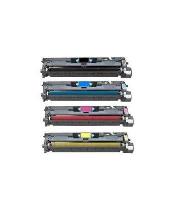 Reg.Negro HP Laser Color 1500/2500N/2550 LBP 5200-5KQ3960A