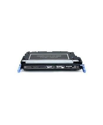 Negro reg HP 3600,3800,CP3505 Canon 5300,IRC1028-6KQ6470A