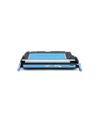 Cyan Reg HP 3600DN, Canon 5300,C1028-4KQ6471A