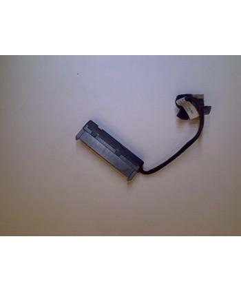 35090AK00-600-G-Cable SATA...