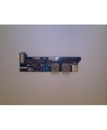 435988BOL22-PUERTO USB ACER...