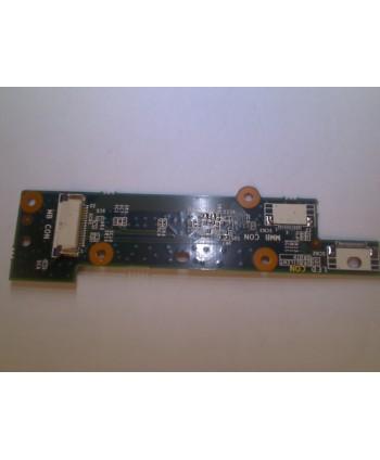 80G5P5510-10-Simens Amilo...