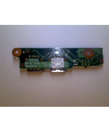 V000060520-Laptop USB Board...