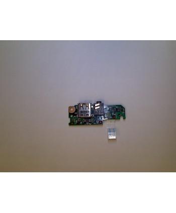 581325-001-HP mini 110...