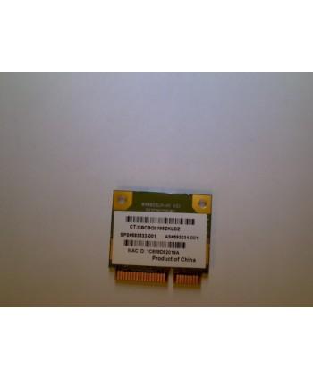 593533-001-Adaptador WiFi...