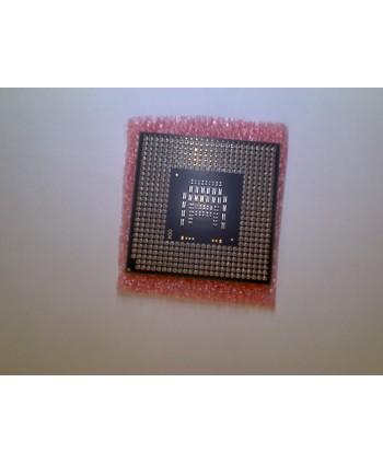 AW80577T4300-Samsung RV510...