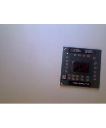 amp340sgr22gm-AMD Athlon II...