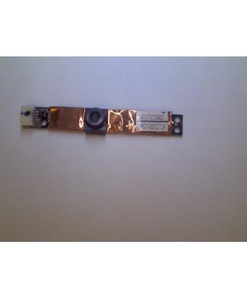 04g370033400-Scheda Webcam...