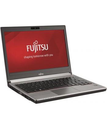 "Portatil ""ocasion"" Fujitsu..."