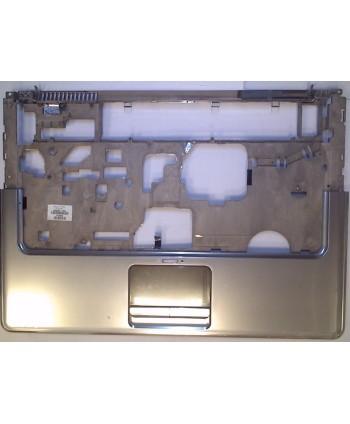 3HQT6TATP60-cubierta de HP...