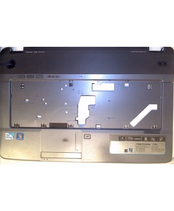 39.4FX01.004 JV71-Acer...
