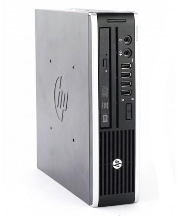 Hp Compaq 8200 Elite USDT...