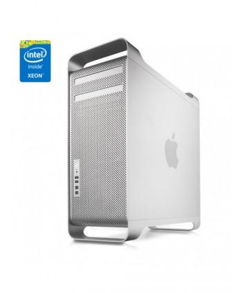 MAC PRO OCASION  Xeon 3,33 GHz