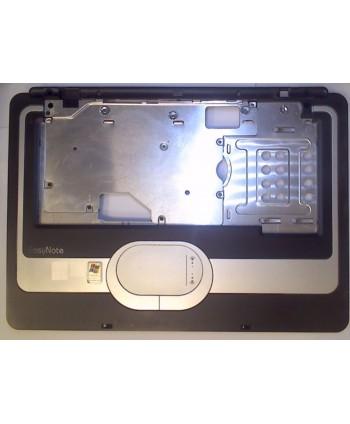 Reposamuñecas Touchpad...