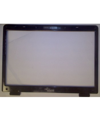 83gp55085-Fujitsu Siemens...