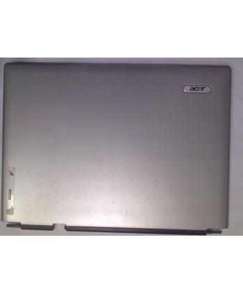 ACER ASPIRE 1690 ZL3 LCD...