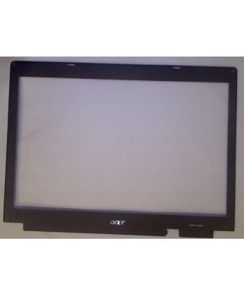 Acer Aspire 3630 Pantalla...