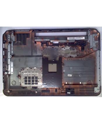 39.4fm04-Packard Bell...