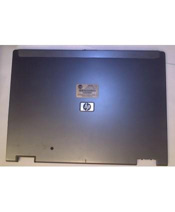 AM00Q000100-HP Compaq 6910p...