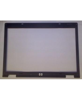 tapa/marco HP Compaq 6910p...