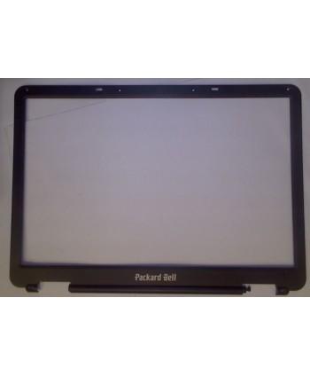EAK2W004010-Packard Bell...