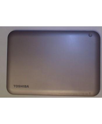 H000046510-Toshiba -...