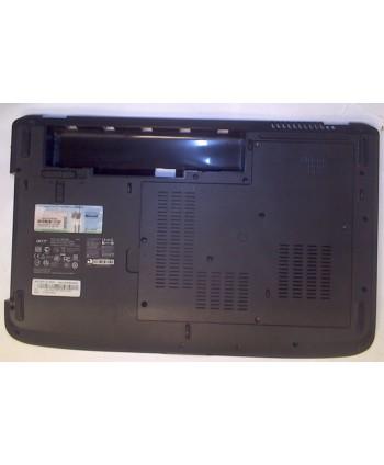 60.4K801.001-Acer 5735 Base...