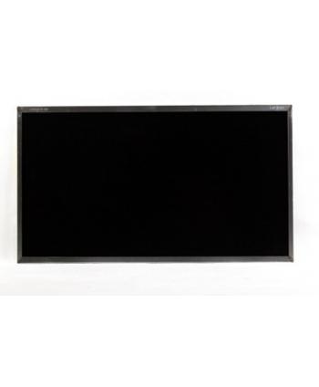 Pantalla LCD LTN133AT17...
