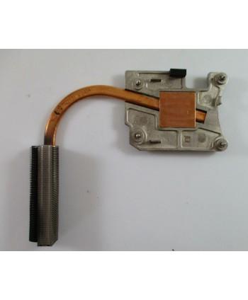 613351-001 HP SPS-Heat Sink...