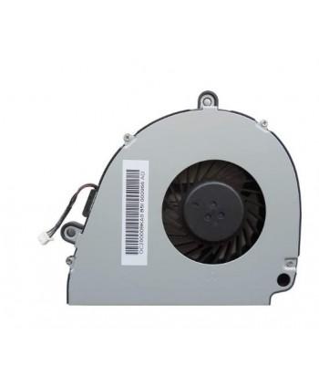 KSB06105HA-AJ82-Ventilador...