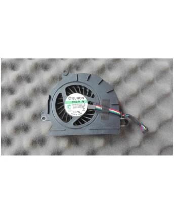 599237-001-Ventilador para...