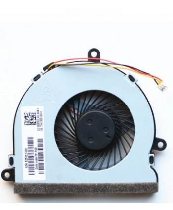 dfs470805cl0t-Ventilador HP