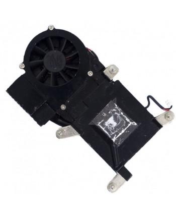 EC32NN37001-Fan Heatsink HP...