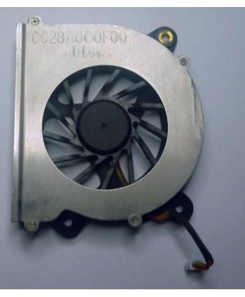 DC28A000F00-VENTILADOR /...