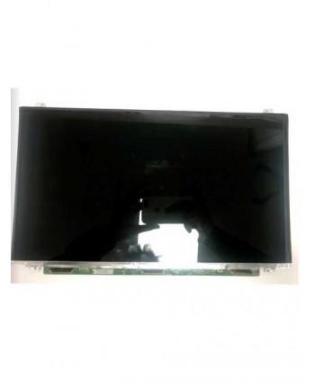 Pantalla LCD Acer Aspire...