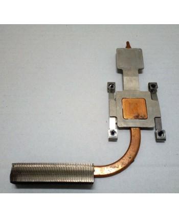 AT029000100-HP COMPAQ...