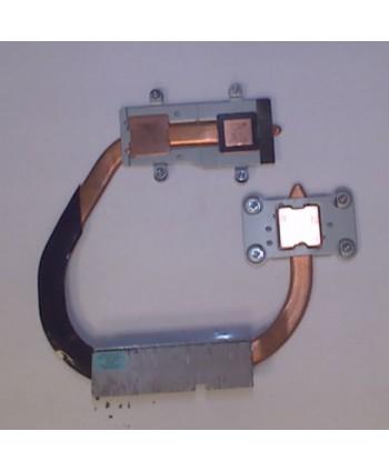 Samsung Heat Sink...