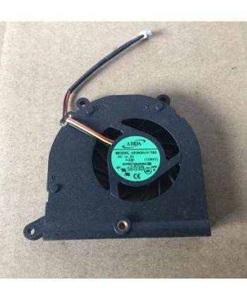 AB0605UX-TB3-Ventilador CPU...