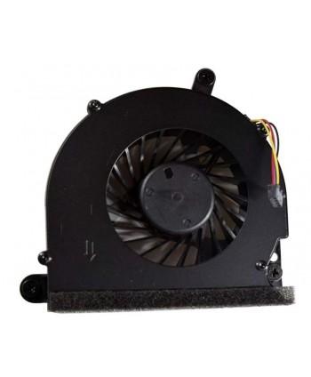 641183-001-HP ProBook 6570b...
