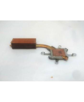 344410-001-Disipador HP...