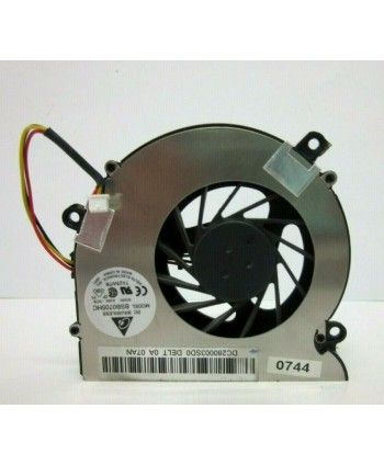 DC280003SD0-Ventilador...