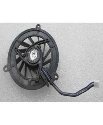 Ventilador Cooler HP COMPAQ...
