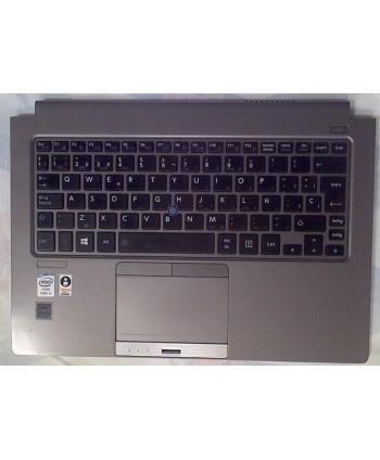 gm903603573A-A-Toshiba...