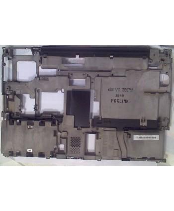 lnvh-000000c54660-Case...