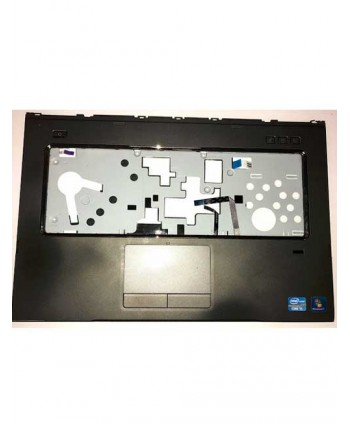 Cover superior, Touchpad y...