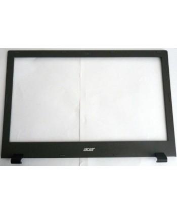 TFQ3EZRTLBT-Acer Aspire...